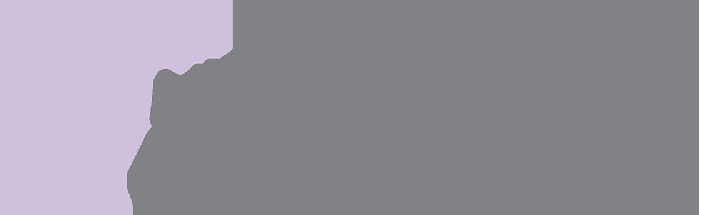 Miami Institute of Regenerative Medicine